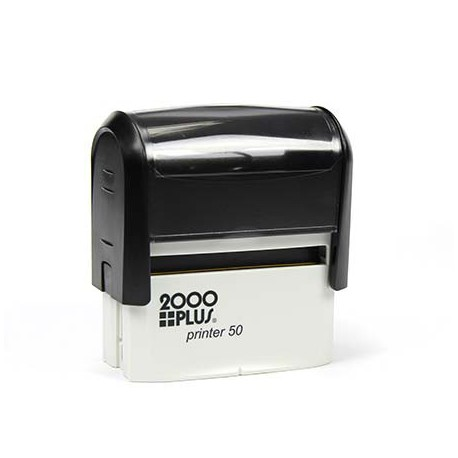 Printer P-50