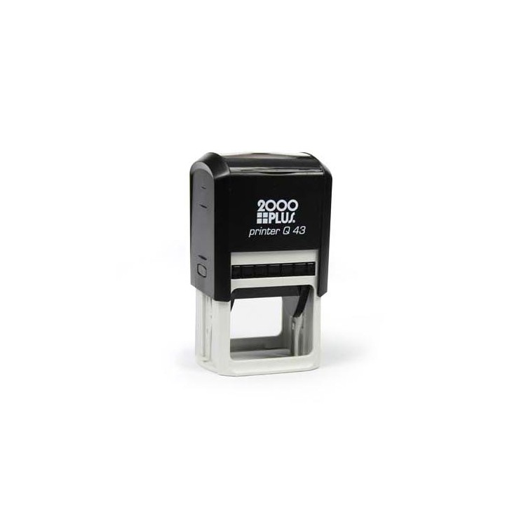 Printer Q-43