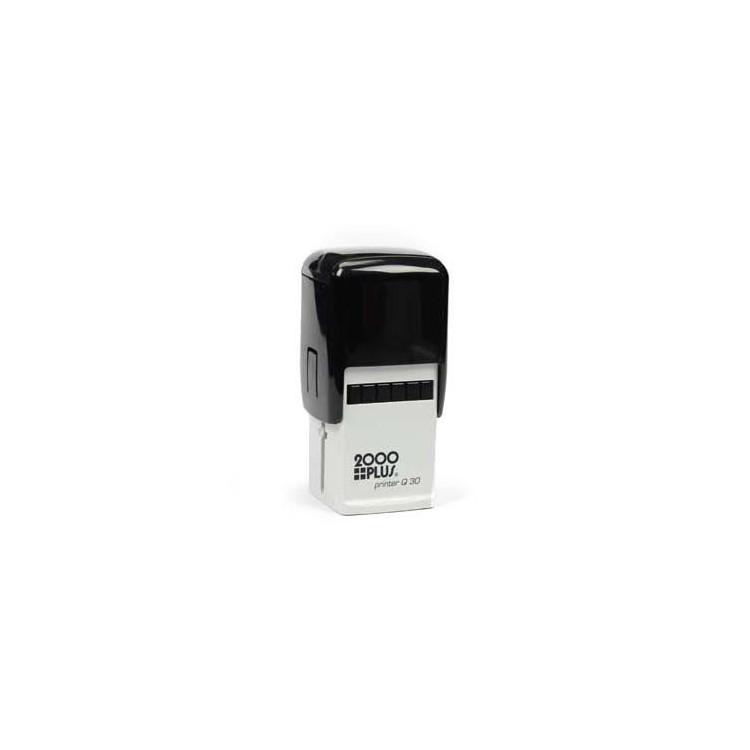 Printer Q-30